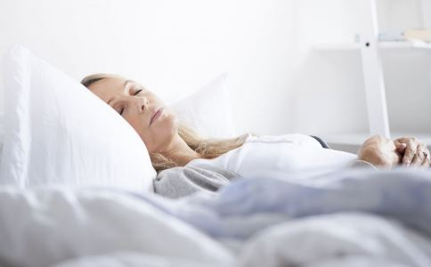 產後陰道裂傷怎麼回事 陰道裂傷的原因是什麼 如何預防陰道裂傷