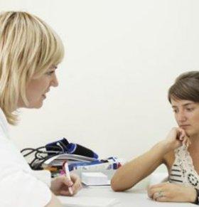 子宫输卵管造影术是什么 子宫输卵管造影术有哪些临床意义 子宫输卵管造影检查意义是什么