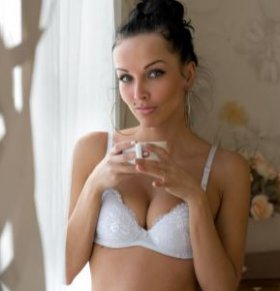 轻度乳腺增生是什么原因 轻度乳腺增生怎么办 轻度乳腺增生如何食疗