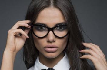 专家详解关于近视手术的知识