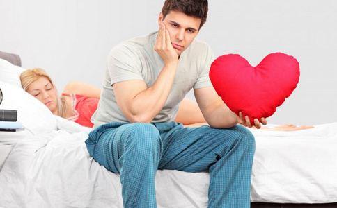 男女朋友吵架怎么办 如何挽回爱情 夫妻间吵架怎么办