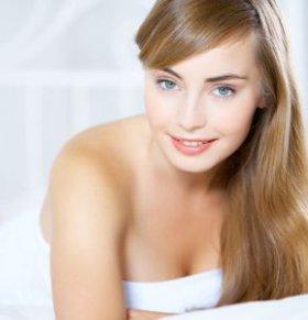 备孕检查甲状腺 甲状腺备孕 备孕要查甲状腺