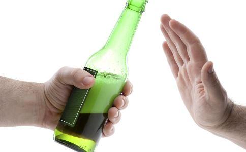 乙肝患者能喝酒吗 乙肝患者喝酒