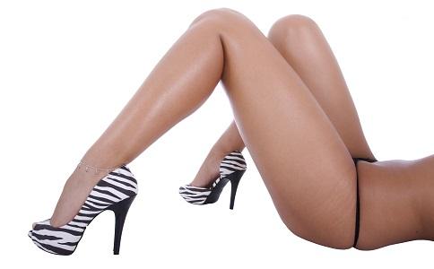 白领瘦小腿肌肉的方法 怎么瘦小腿肌肉效果好 专属白领瘦腿的方法