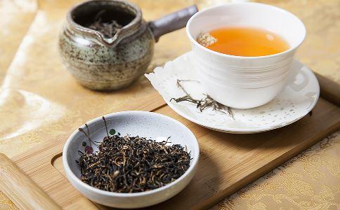 荷叶可以减肥吗 荷叶减肥法效果好吗 荷叶茶的减肥配方