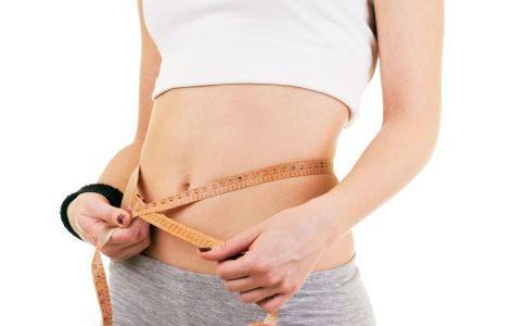 产后怎么减肥最快 最适合哺乳期的减肥方法有哪些 哺乳期怎么减肥
