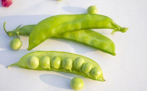 小暑吃什麼 推進九大養生食物