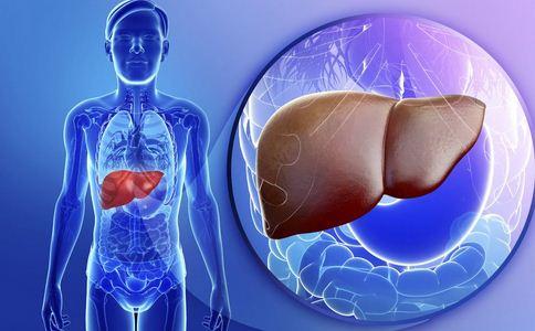 女教师割肝救父 教师割肝救父 导致肝癌的原因
