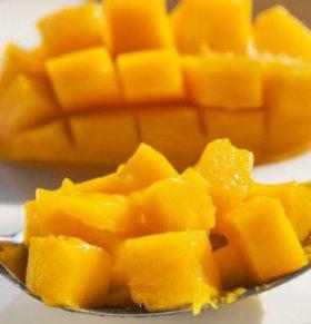 小暑吃什么 小暑节气哪些食物能养生 小暑节气食疗方的做法