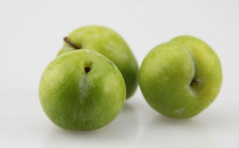 小暑吃什么好 小暑注意什么 小暑不要吃什么水果