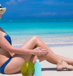 夏季高发什么皮肤病 小暑时节注意什么