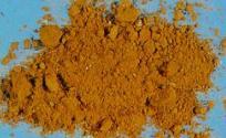 灶心土的功效与作用 灶心土是什么 灶心土的功效