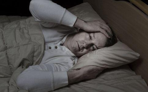 什么人不能吃安眠药 哪些人不能吃安眠药 失眠如何治疗