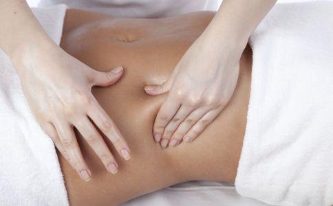 如何按摩治疗胃下垂 胃下垂怎么治疗 治疗胃下垂的方法