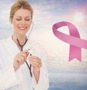 乳腺癌的前兆 乳腺增生会变成乳腺癌吗 乳房按摩手法