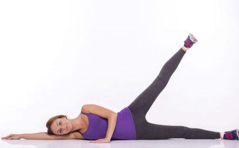瑜伽有哪些分类 瑜伽有哪些好处 做瑜伽的好处有哪些