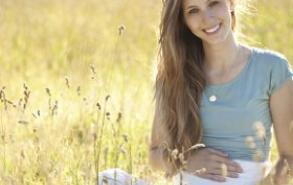 想要宝宝更聪明 孕期这五种胎教不能少