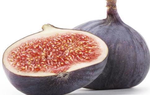 孕晚期吃什么水果 孕晚期适合吃什么水果 孕晚期吃什么水果好
