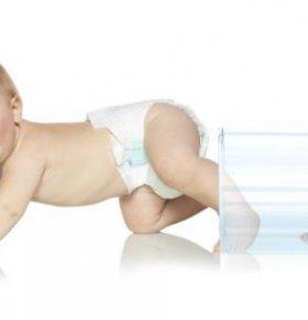 没避孕二胎老是怀不上 一直怀不上而且没避孕 没有避孕怎么怀不上