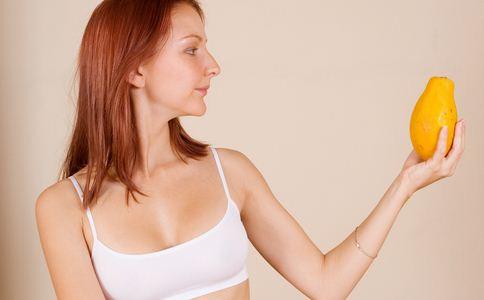 全国胸最小的省 哪个省胸小 丰胸的方法