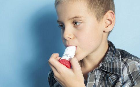 保姆传染肺结核给孩子 肺结核如何传染 肺结核的传染途径