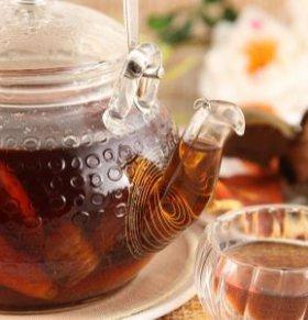 小暑如何养生 小暑养生喝什么好 小暑养生茶有哪些