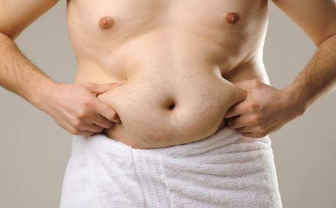 如何预防胆固醇 预防胆固醇的方法有哪些 预防胆固醇该怎么做