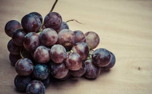 气血不足吃什么 吃什么食物补气血 哪些食物可以降血糖