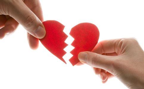 失恋后会伤心多久 失恋后怎么调整心情 失恋后的伤心期限是多久