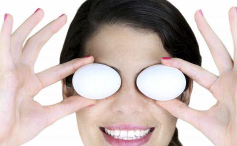 如何去除黑眼圈 去除黑眼圈有什么方法 导致黑眼圈的原因有哪些