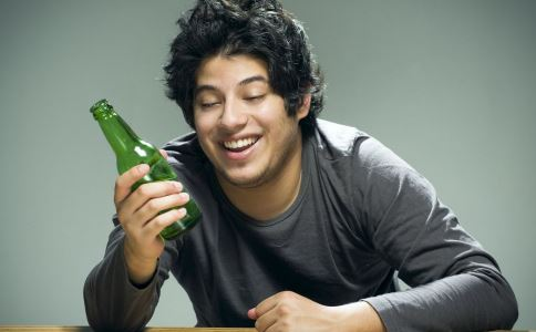 如何喝酒好 喝酒要注意什么 喝酒有什么危害