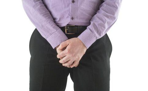 导致男人射精快的原因 导致男人射精少的原因 哪些原因导致男人早泄