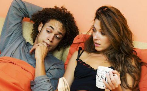 婚前恐惧症的心理表现 婚前恐惧症怎么办 婚前恐惧症怎么处理