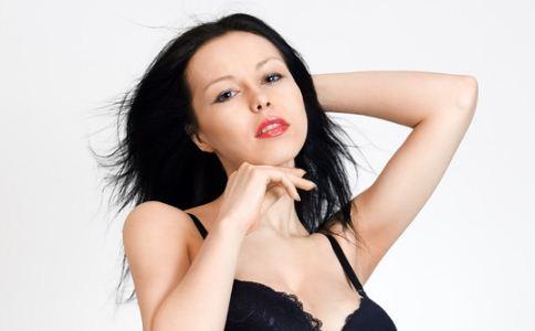 乳腺检查的方法 乳腺检查的最佳时间 乳腺自检的方法