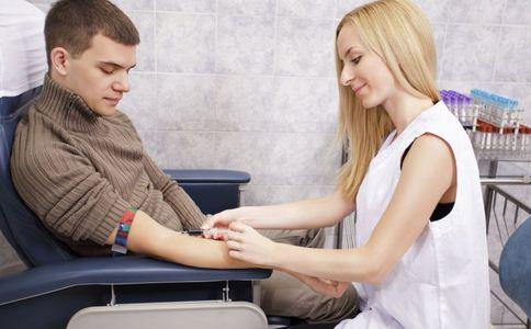 男性常规检查有哪些 男性每年的常规检查 男性需要做什么体检