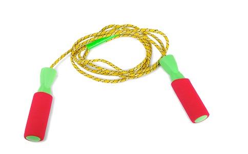 跳绳减肥的效果好吗 跳绳可以燃脂吗 跳绳燃脂的方法有哪些