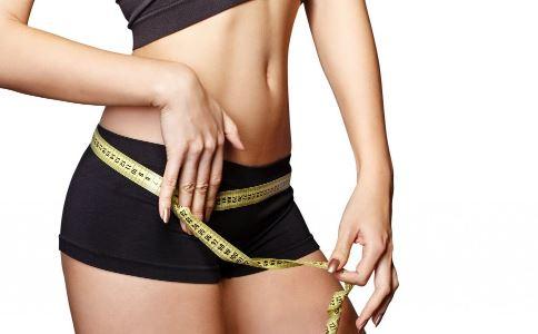 上腹部很大是什么原因 怎么瘦腹效果最好 瘦腹最快的方法有哪些