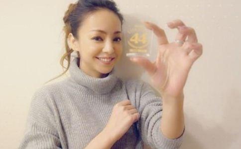 日本天后貌如少女 39岁天后貌如少女 女人保持年轻的秘诀