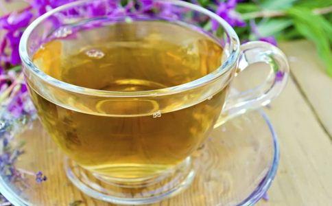 喝什么茶可以祛湿 祛湿喝什么茶 祛湿茶有哪些