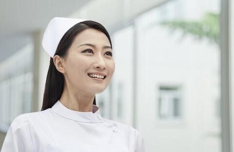 中国豪客成日本医院肥肉 求医豪客成日本医院肥肉 中国求医团成日本医院豪客