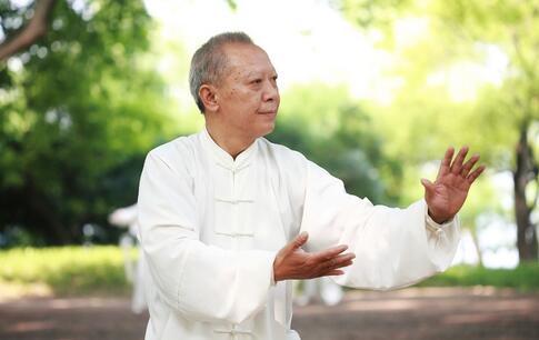 北京人均寿命 长寿食物有哪些 哪些食物能长寿