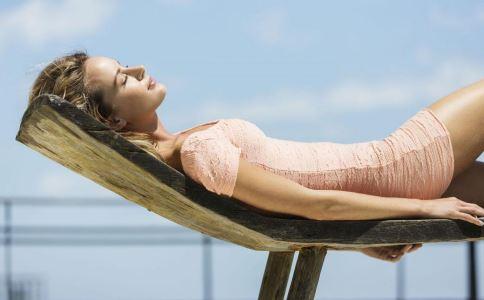 夏季为什么要养阳 养阳的方法有哪些 夏季怎么养阳