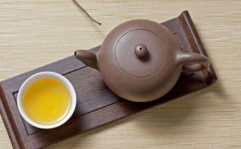 哪些茶不能喝 喝茶注意什么 什么情况下不能喝茶