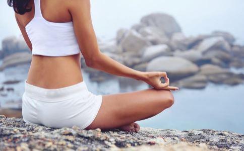 夏季以静养心是关键 养护心脏的5个习惯