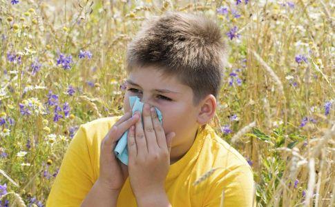 治疗过敏性鼻炎的方法 过敏性鼻炎如何治疗 鼻炎怎么治疗