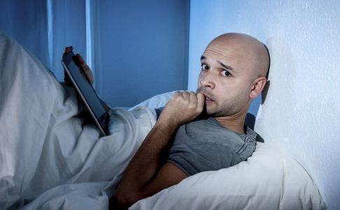 晚睡强迫症是什么 如何改掉晚睡强迫症 晚睡强迫症如何治疗