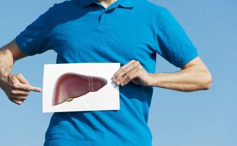 夏季如何养肝护肝 夏季怎么养肝护肝 夏季养肝的方法