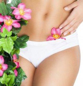 盆腔炎有什么表现 女人引发盆腔炎的原因 女人治疗盆腔炎的方法