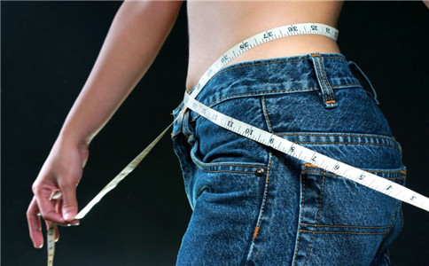 健身减肥有效么 健身房怎么减肥 健身房减肥运动有哪些