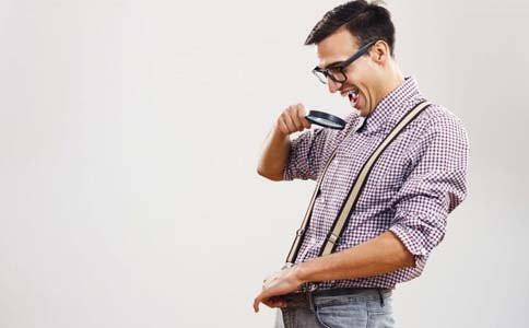 男性如何治疗包茎 男性包茎危害有哪些 包茎术后怎么护理